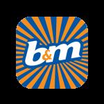 BNM-LOGO