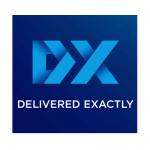 dx-delivery-logo