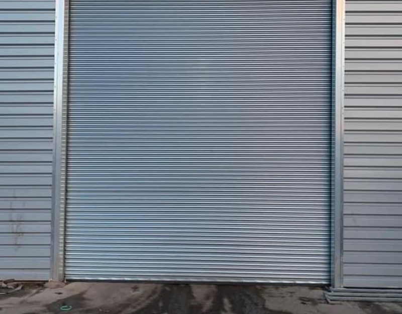 commercial shutter repairs (3)