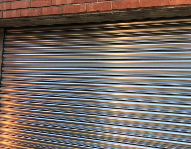 heavy-duty-roller-shutters-bolton