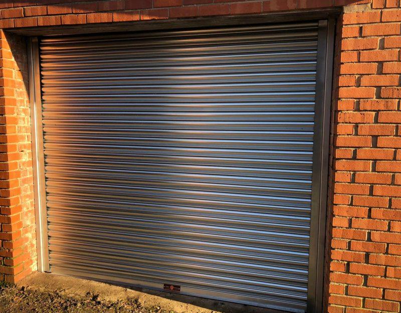 heavy-duty-roller-shutters-horwich