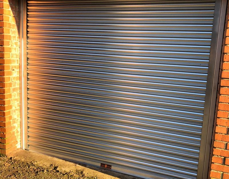 heavy-duty-roller-shutters-in-bolton