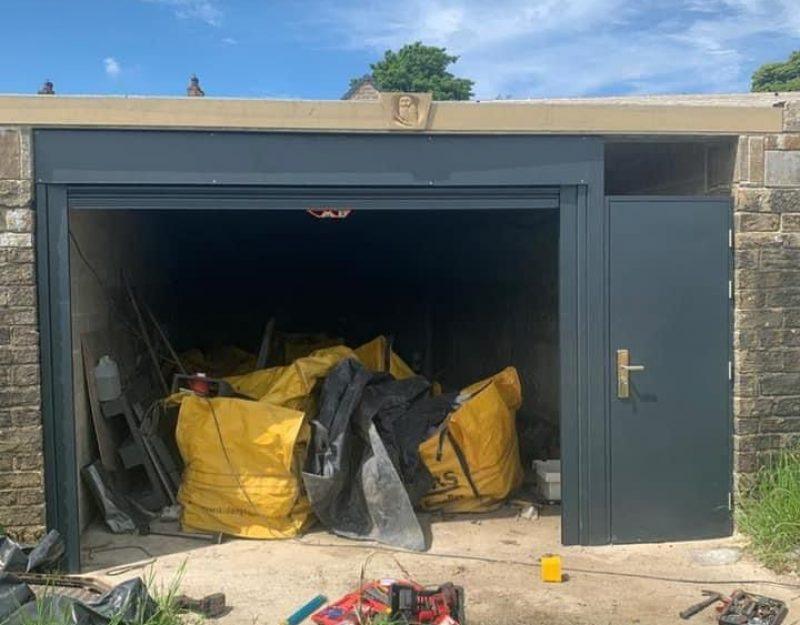 steel door and shutter (2)